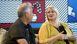 Video Image Thumbnail:Sex, Love & Relationships