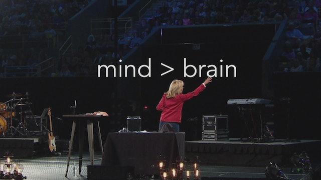 Train Your Brain Part 2