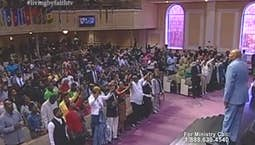 Video Image Thumbnail:Pentecost Outpouring