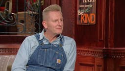 Video Image Thumbnail:Praise | Rory Feek | 10/2/18