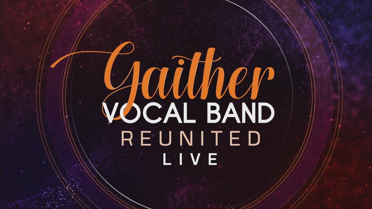 Watch GVB Reunited Live (2020)