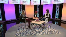 Video Image Thumbnail:Guest Nicole Forbes | Postpartum Depression