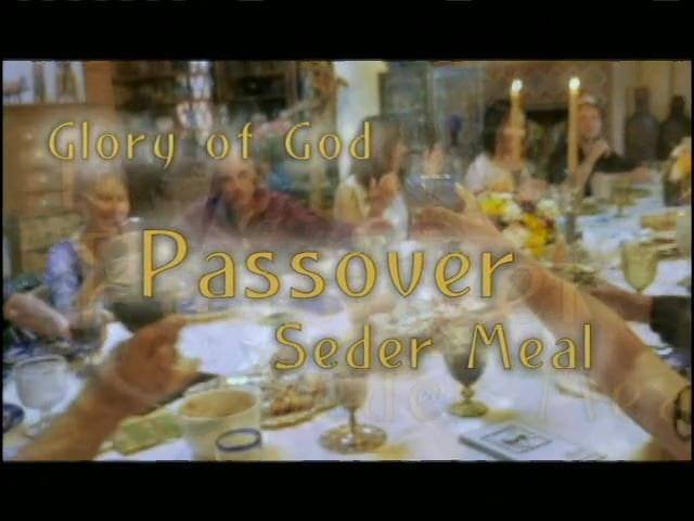 Watch Guest Sandy Kulkin