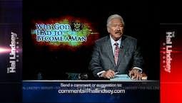 Video Image Thumbnail: Hal Lindsey Report