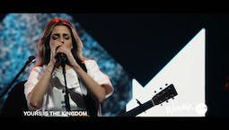 Video Image Thumbnail:Worship by Hillsong