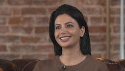 Video Image Thumbnail:Season 3 | Episode 2 | Captive: Marziyeh & Maryam