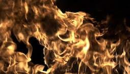 Video Image Thumbnail: Rush of Grace