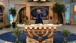 Video Image Thumbnail: How Judaism and Christianity Separated: Does God Have a Son