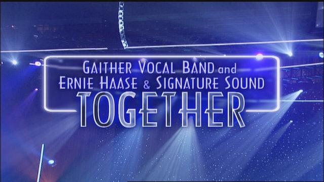 GVB and EHSS: Together