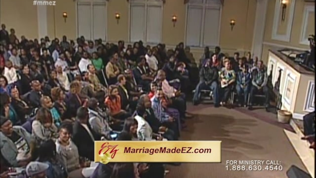 Watch How to Rate Your Marriage Highlights