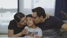 Video Image Thumbnail:Samir
