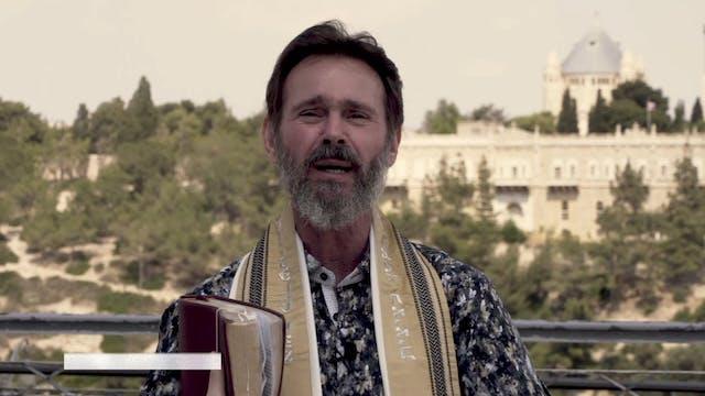 Apostolic Prayers Season 3: Ways to I...