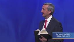 Video Image Thumbnail:Practicing Powerful Prayer Part 2