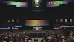 Video Image Thumbnail:The Beauty of Heaven