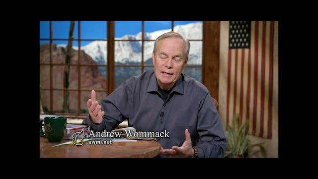 Financial Stewardship | September 11,...