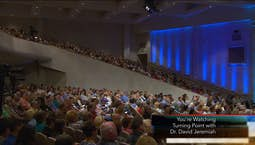 Video Image Thumbnail: God's Love Changes Everything