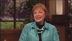 Video Image Thumbnail:Carol Kent   Staying Power
