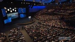 Video Image Thumbnail:Amazing Righteousness: Amazing Grace