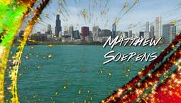 Video Image Thumbnail:Salsa Praise