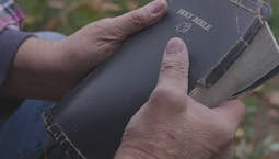 Video Image Thumbnail:How Can I Know The Bible Is True -  Part 1A