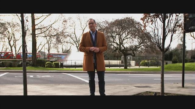 Episode 12 | America