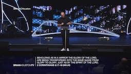 Video Image Thumbnail: Brian Houston