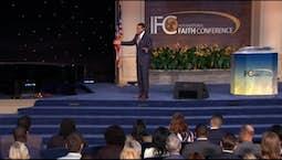 Video Image Thumbnail:Grace Faith Balance