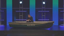 Video Image Thumbnail:In the Same Boat