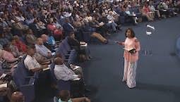 Video Image Thumbnail: Taffi Dollar | Equal in God's Eyes Part 2