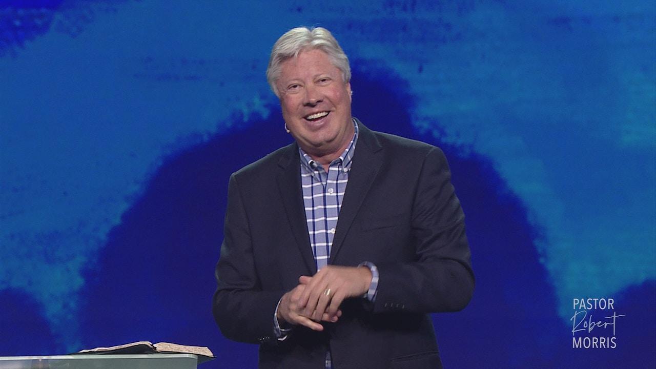 Watch How Do I Know Jesus Is the Way?