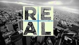 Video Image Thumbnail:RunAway Bride
