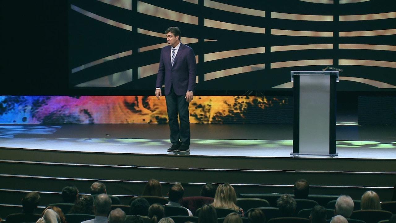 Watch Life on Purpose - Faith On Purpose