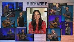 Video Image Thumbnail:Huckabee   May 16, 2020
