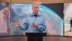 Video Image Thumbnail:Biblical Worldview Foundational Truths | August 20, 2020