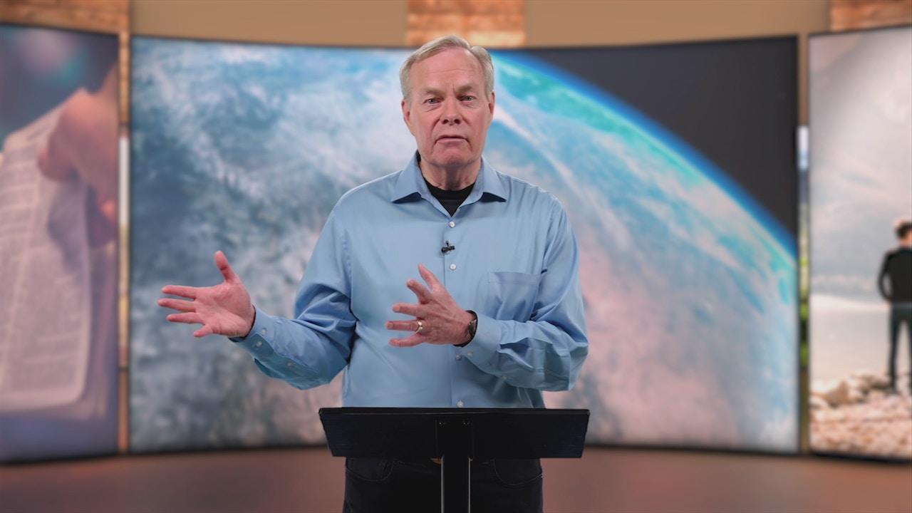 Watch Biblical Worldview Foundational Truths | August 20, 2020