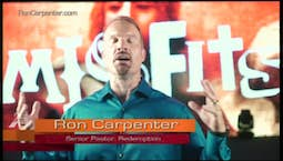 Video Image Thumbnail:Ron Carpenter