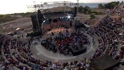 Video Image Thumbnail:Israel Tour 2018 Promo