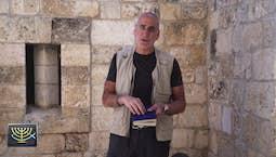 Video Image Thumbnail:Israel's Omri and Ahab