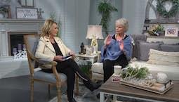 Video Image Thumbnail:Ruth Graham | Forgiveness