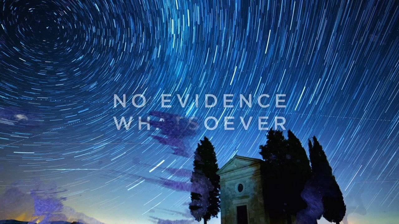 Watch Counting Stars Because God Said So Part 1