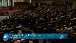 Video Image Thumbnail:The Forgiving Father | Your Convictions About God