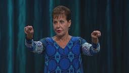 Video Image Thumbnail:Galatians Part 1