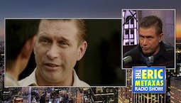 Video Image Thumbnail:Guests Stephen Baldwin & Gary Sinise