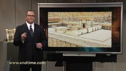 Video Image Thumbnail: Israel God's Given Destiny Part 2