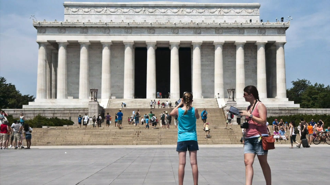 Watch Praise | May 4, 2017