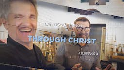 Video Image Thumbnail:Praise