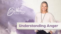 Video Image Thumbnail:Better Together LIVE | Episode 62