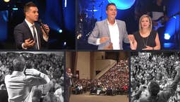 Video Image Thumbnail:Let Love Lead