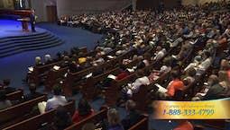 Video Image Thumbnail:The Incomparable Christ: A Savior for All Seasons
