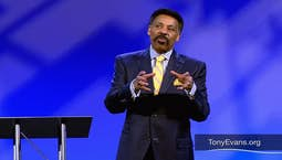 Video Image Thumbnail:Kingdom Men Rising: The Legacy of a Man